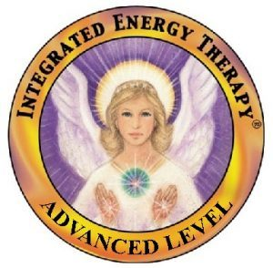 Integrated Energy Therapy Advanced