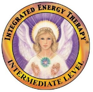 Integrated Energy Therapy Intermediate