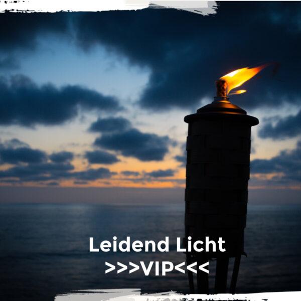 Leidend Licht VIP