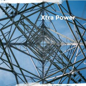 Xtra Power
